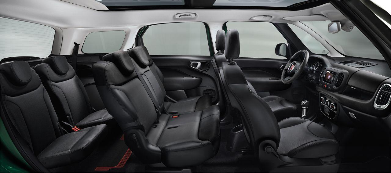 Audi truck q7 2017 s line interior 2016 13