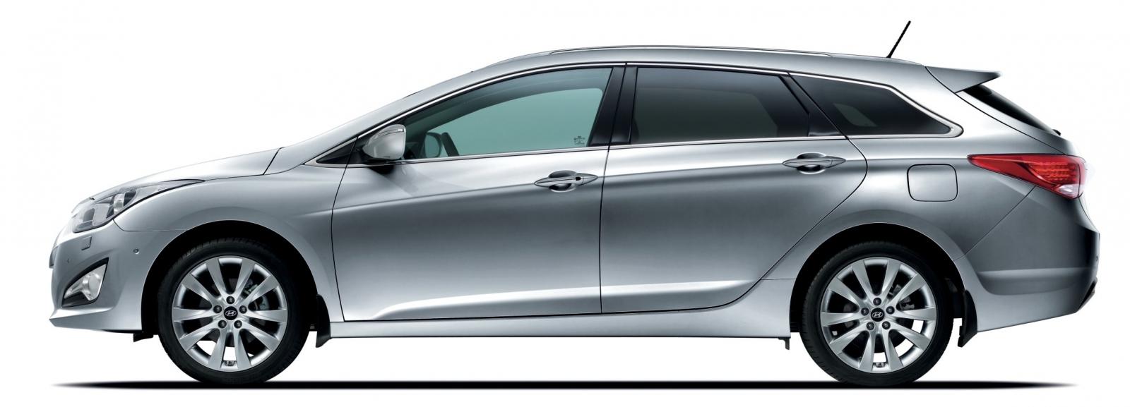 Hyundai I40w W Auto Res Miłocin Rzesz 243 W Auto Res